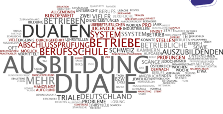 RVC Medical IT Ausbildung