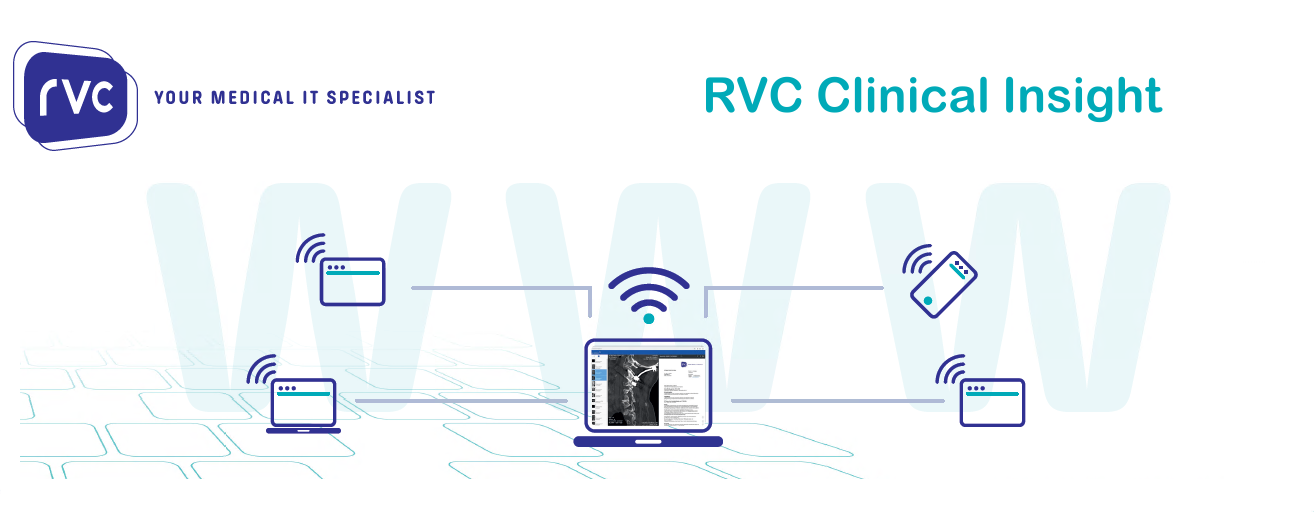 RVC Clinical Insight